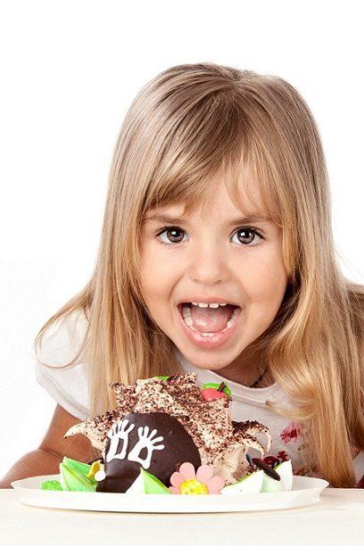 El odontopediatra en boadilla ofrece información sobre los 5 problemas bucales en niños. Una revisión dental periódica ayuda a prevenir las enfermedades dentales. Cuida la salud dental de los pequeños.