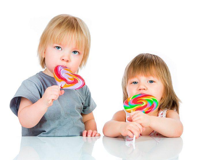 5 problemas dentales infantiles en boadilla, dentalarroque, boadilla, boadilla del monte, dentista en boadilla, odontologo en boadilla, odontologia en boadilla, clinica dental en boadilla, odontopediatria en boadilla, odontopediatra en boadilla, odontologo infantil en boadilla, revision dental en boadilla, salud bucal en boadilla, higiene oral en boadilla, limpieza dental en boadilla, dientes de leche en boadilla, dientes primarios en boadilla, dientes permanentes en boadilla, chupar el dedo en boadilla, chupar el pulgar en boadilla, caries dental en boadilla, caries dentales en boadilla