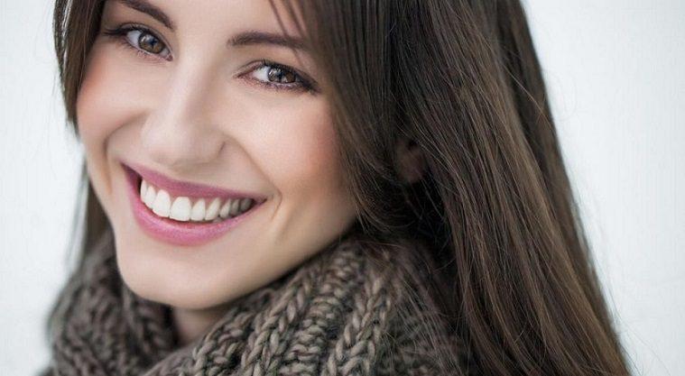 5 razones para elegir implantes dentales, implante dental majadahonda, implantes dentales majadahonda, estética dental majadahonda, clínica dental majadahonda, dentista majadahonda, odontólogo majadahonda, odontología majadahonda, autoestima majadahonda, confianza majadahonda