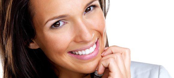 5 tratamientos para mejorar la sonrisa, sonrisa en majadahonda, estética dental en majadahonda, dentista en majadahonda, odontólogo en majadahonda, odontología en majadahonda, clínica dental en majadahonda, ortodoncia en majadahonda, coronas dentales en majadahonda, implantes dentales en majadahonda, carillas dentales en majadahonda, blanqueamiento dental en majadahonda, revisión dental en majadahonda, salud dental en majadahonda