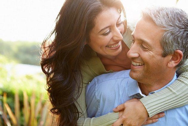 El implantólogo en majadahonda explica las 6 razones para usar implantes dentales. Este tratamiento dental es recomendado para la pérdida de dientes. Vuelve a hablar, comer y sonreír con naturalidad.