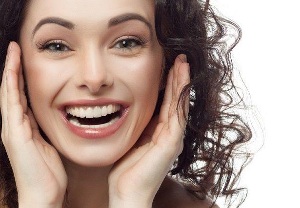 7 beneficios de la ortodoncia invisible, ortodoncia en boadilla, ortodoncista en boadilla, alineadores invisibles en boadilla, alineadores transparentes en boadilla, dentalarroque, boadilla, boadilla del monte, clinica dental infante don luis, dentista en boadilla, clinica dental en boadilla, odontologo en boadilla, odontologia en boadilla, revision dental en boadilla, limpieza dental en boadilla, higiene oral en boadilla, salud bucal en boadilla, enderezar los dientes en boadilla ,estetica dental en boadilla, sonrisa en boadilla