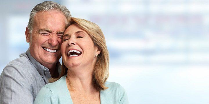 9 razones para cuidar los dientes en personas mayores, salud dental boadilla, enfermedad periodontal boadilla, boca seca boadilla, sequedad bucal boadilla, odontología boadilla, odontólogo boadilla, revisión dental boadilla, limpieza dental boadilla, dientes amarillos en boadilla