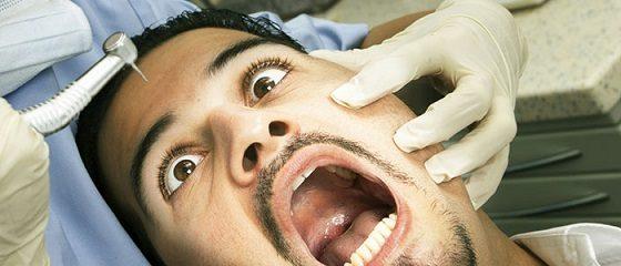 ansiedad dental en boadilla, fobia dental boadilla, miedo al dentista en boadilla