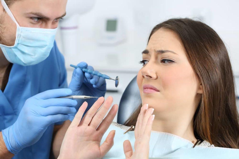 ansiedad dental en boadilla del monte, miedo al dentista en boadilla, fobia dental en boadilla, revisión dental en boadilla, clínica dental en boadilla, odontología en boadilla