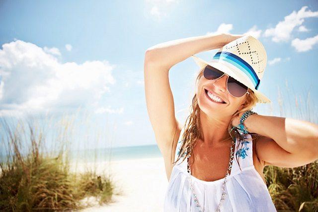 El ortodoncista en majadahonda recomienda un tratamiento de ortodoncia para corregir la posición de los dientes. Conoce los aparatos dentales para enderezar los dientes. Las 2 opciones más solicitadas son invisalign y brackets. Mejora tu sonrisa.