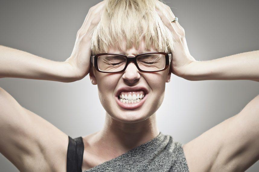 apretar los dientes bruxismo, rechinar los dientes majadahonda, bruxismo majadahonda, dentista majadahonda, clínica dental majadahonda, odontólogo majadahonda, odontología majadahonda, revisión dental majadahonda, limpieza dental majadahonda, higiene bucal majadahonda, sonrisa majadahonda