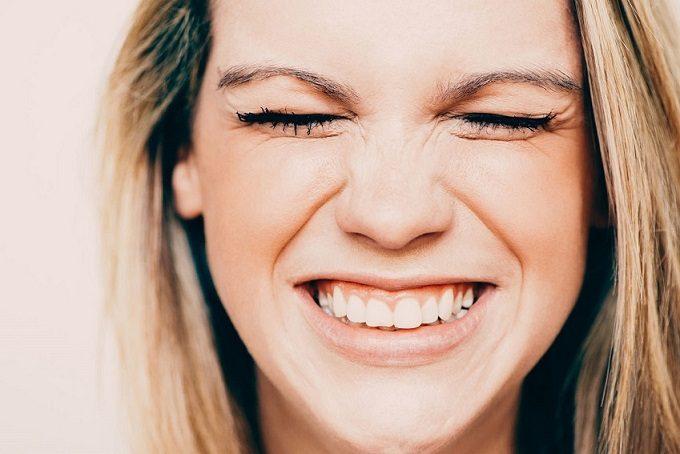 apretar los dientes por la noche, apretar los dientes majadahonda, rechinar los dientes majadahonda, bruxismo majadahonda, clínica dental majadahonda, dentista majadahonda, odontólogo majadahonda, odontología majadahonda, dientes rotos majadahonda, dientes aplastados majadahonda, ansiedad majadahonda, estrés majadahonda, revisión dental majadahonda, dentalarroque, majadahonda, rotura dental en majadahonda, fractura dental en majadahonda, dolor de dientes en majadahonda, dolor de muelas en majadahonda