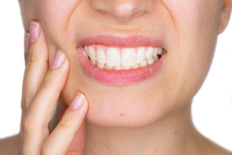 bruxismo en boadilla, apretar los dientes, rechinar los dientes, aplastar los dientes, revisión dental en boadilla, dentista en boadilla, clínica dental en boadilla