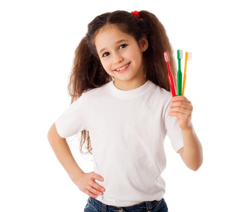 cepillado dental, cepillo de dientes en boadilla, dentista boadilla, odontólogo boadilla, clínica dental boadilla, higiene oral boadilla, revisión dental boadilla, salud bucal boadilla