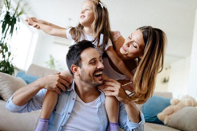 Acuda al odontólogo en boadilla para aclarar una duda: ¿con qué frecuencia debes ir al dentista? La Clínica Dental Infante Don Luis (Dentalarroque boadilla) ayuda a prevenir las enfermedades bucales y a mantener la salud bucal saludable.