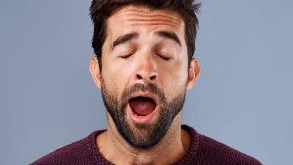 El dentista boadilla ofrece información sobre las consecuencias de la apnea. La clínica dental infante don luis (dentalarroque) ayuda a tratar el trastorno del sueño. Es posible que tengas apnea del sueño si roncas mucho, si estás cansado o si tienes dolores de cabeza.