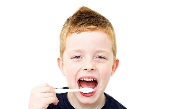 cuidado dental infantil, dentista en boadilla, clinica dental en boadilla, odontologo en boadilla, odontologia en boadilla, odontopediatra en boadilla, odontopediatria en boadilla, dentista infantil en boadilla, dentista para niños en boadilla, odontopediatria boadilla, revision dental boadilla, limpieza dental boadilla, higiene oral boadilla, salud dental boadilla, sonrisa boadilla