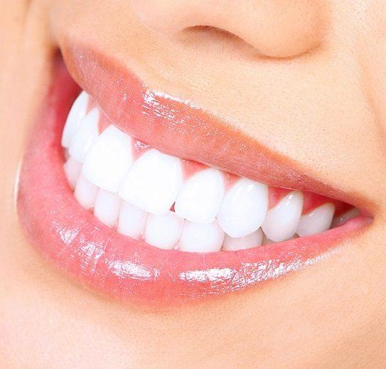 datos curiosos sobre los dientes, salud dental en boadilla, dentista en boadilla, odontólogo en boadilla, odontología en boadilla, revisión dental en boadilla