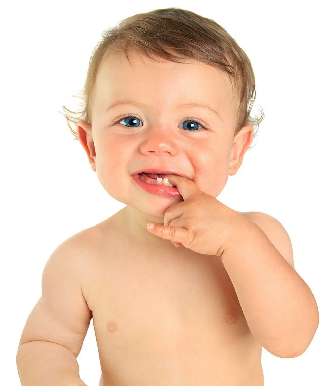 El odontopediatra ofrece información sobre la dentición en majadahonda. Acuda a la clínica dental dra. herrero (dentalarroque) para cuidar los dientes de leche y mantener la salud bucal sana.