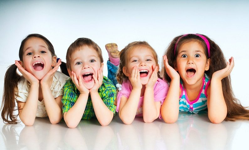 dentista infantil boadilla, odontopediatra boadilla, odontopediatria boadilla, odontologo boadilla, odontologia boadilla, dentista boadilla, clinica dental boadilla, revision dental boadilla, higiene bucal boadilla, salud dental boadilla, sonrisa boadilla, limpieza dental boadilla, dentista para niños boadilla, odontologo infantil boadilla