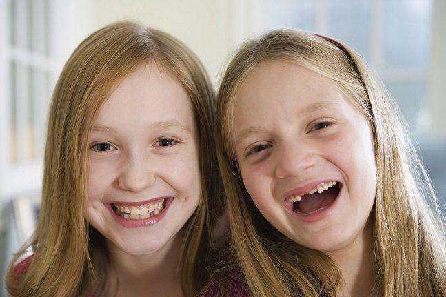 dentista infantil en boadilla del monte, dentista para niños en boadilla, odontopediatra en boadilla, odontopediatría en boadilla, odontología en boadilla, dentista en boadilla, clínica dental en boadilla, caries dental en boadilla
