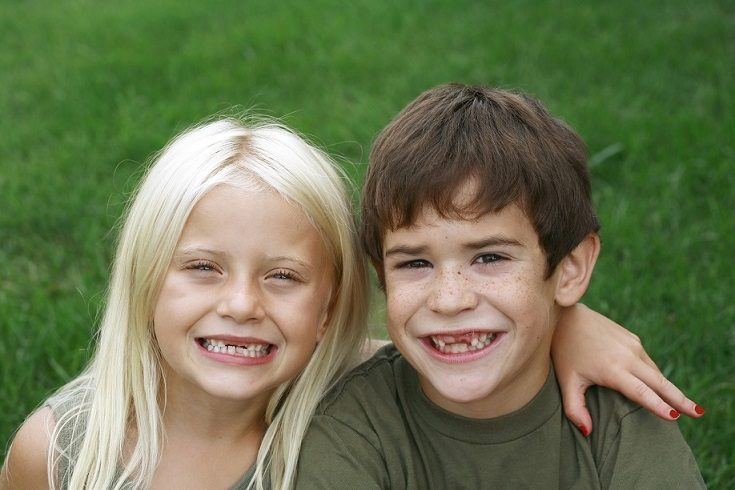 dentista infantil majadahonda