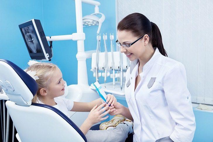 dentista pediátrico en majadahonda, dentista infantil majadahonda, dentista para niños majadahonda, clínica dental majadahonda, odontología infantil majadahonda, revisión dental majadahonda, salud bucal infantil majadahonda