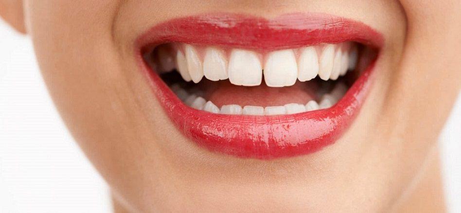 diastema en majadahonda, dentalarroque, majadahonda, dientes separados en majadahonda, dentista majadahonda, odontólogo majadahonda, odontología majadahonda, clínica dental majadahonda, revisión dental majadahonda, higiene oral majadahonda, sonrisa majadahonda, ortodoncia majadahonda, ortodoncista majadahonda, enfermedad peridontal majadahonda, carillas dentales majadahonda, unión dental majadahonda, caries dentales majadahonda, enderezar los dientes majadahonda, aparatos dentales majadahonda, brackets majadahonda, invisalign majadahonda, estética dental majadahonda, ortodoncia invisible majadahonda