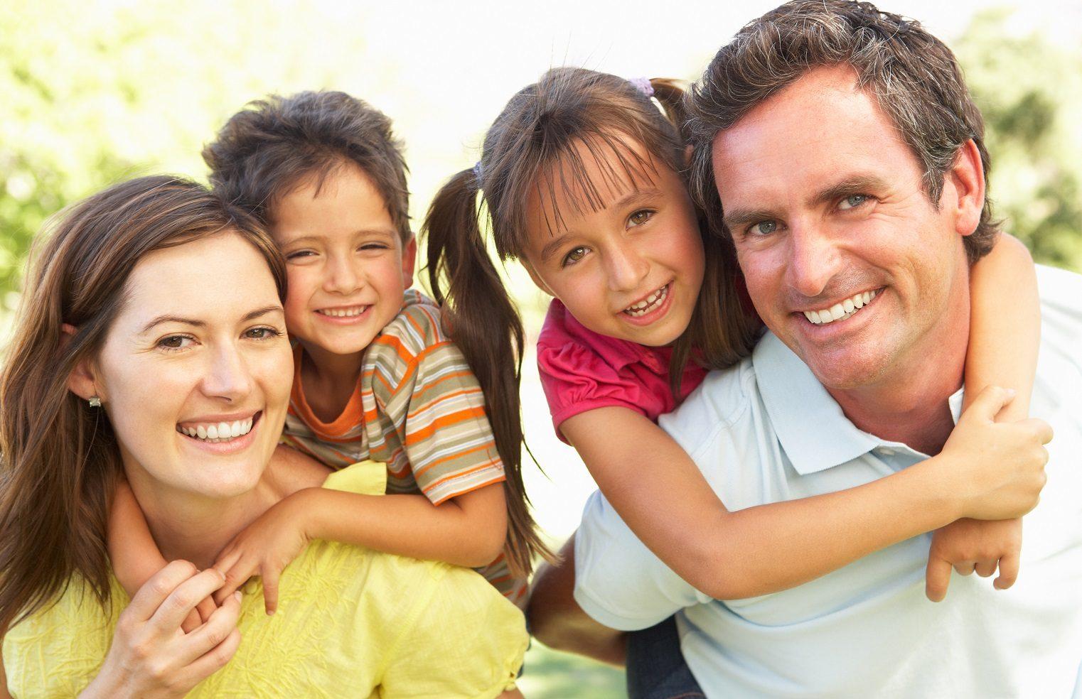 dientes en vacaciones, dentista majadahonda, clínica dental majadahonda, odontólogo majadahonda, odontología majadahonda, higiene bucal majadahonda, salud dental majadahonda, revisión dental majadahonda, limpieza bucal majadahonda, sonrisa majadahonda