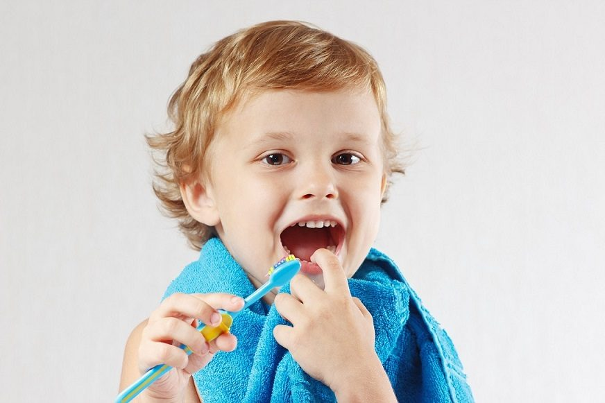 dientes primarios, dientes de leche, odontopediatra, dentista para niños, dentista infantil, odontología para niños