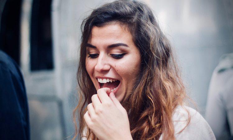 dientes sueltos en adultos, dientes sueltos en majadahonda, dientes flojos en majadahonda, dientes que se mueven en majadahonda, odontólogo majadahonda, odontología majadahonda, clínica dental majadahonda, dentista majadahonda, revisión dental majadahonda, cuidado de los dientes en majadahonda, higiene oral en majadahonda