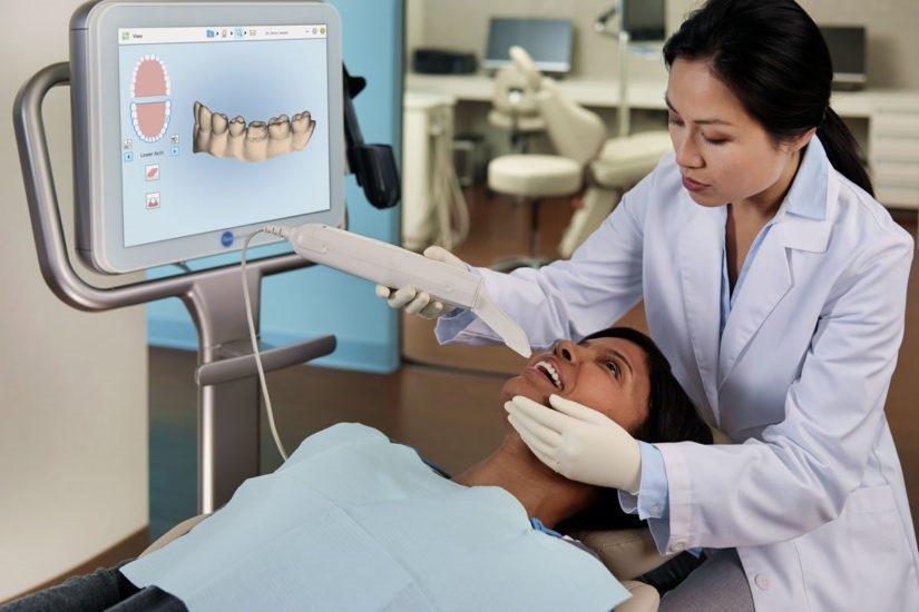 diseño digital de sonrisa en boadilla, dsd en boadilla, sonrisa en boadilla, odontólogo en boadilla, odontología en boadilla, dentista en boadilla, clínica dental en boadilla, revisión dental en boadilla, tratamiento dental en boadilla