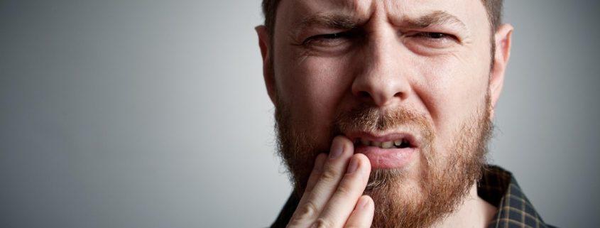 dolor de dientes, dolor de muelas, boadilla, boadilla del monte, clínica dental en boadilla, dentista en boadilla, revisión dental en boadilla, limpieza dental en boadilla, alimentos en boadilla, higiene oral en boadilla, salud bucal en boadilla, odontología en boadilla, endodoncia en boadilla