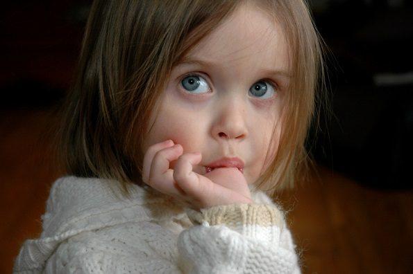 efectos de chupar el dedo, problemas dentales en majadahonda, ortodoncia en majadahonda, odontopediatra en majadahonda, odontopediatría en majadahonda, odontología en majadahonda, dentista para niños en majadahonda, dentista infantil en majadahonda