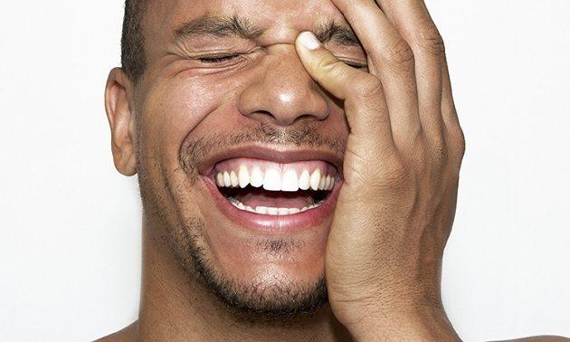 el beneficio de una sonrisa, sonrisa, estética dental en boadilla, odontología en boadilla, carillas en boadilla, implantes dentales en boadilla, blanqueamiento dental en boadilla