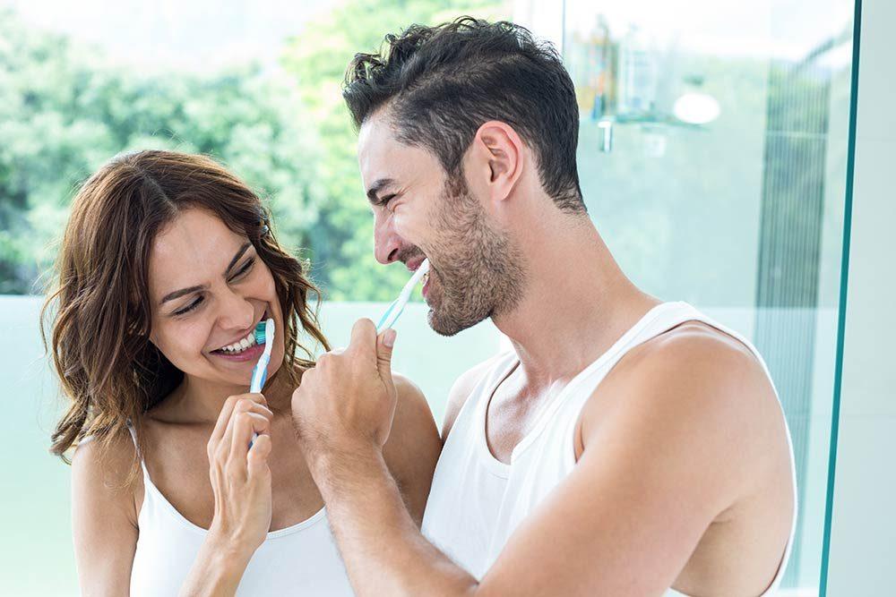 el cuidado dental, higiene oral, salud dental, dentista, revisión dental, clínica dental, odontología