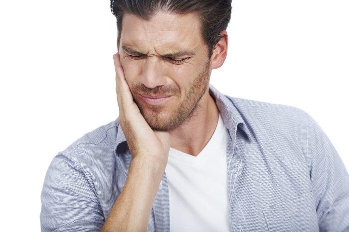 el dolor de dientes, dentista boadilla, clínica dental boadilla, odontólogo boadilla, odontología boadilla, revisión dental boadilla, limpieza dental boadilla, salud bucal boadilla, higiene oral boadilla