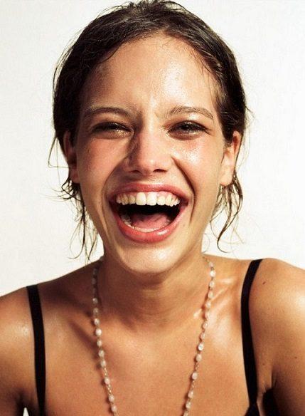 La Clínica Dental Infante Don Luis (Dentalarroque boadilla) ofrece distintos tratamientos de ortodoncia para enderezar los dientes. Acuda al ortodoncista en boadilla para mejorar la estética dental y conseguir una sonrisa perfecta.