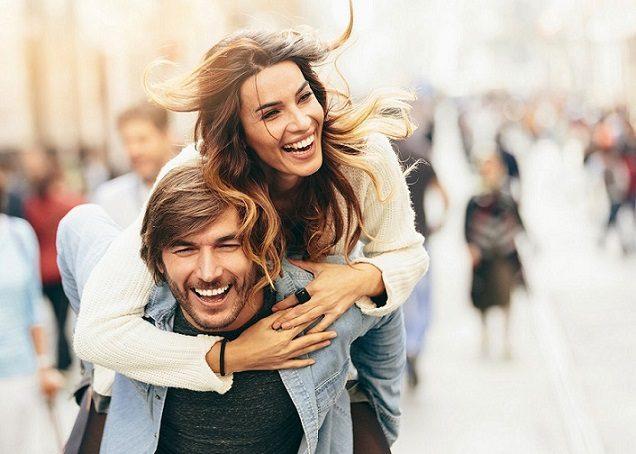 Se recomienda acudir a la Clínica Dental Infante Don Luis (Dentalarroque boadilla) si quieres enderezar los dientes con ortodoncia. El ortodoncista en boadilla corrige la posición de los dientes y mejora la estética dental. Consigue la sonrisa de tus sueños y mejora la salud bucal.