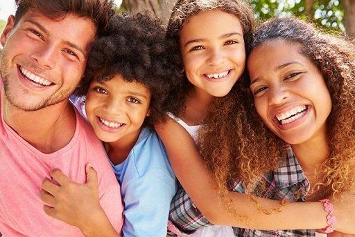 esmalte dental, dentista majadahonda, clínica dental majadahonda, odontólogo majadahonda, odontología majadahonda, revisión dental majadahonda, limpieza dental majadahonda, salud dental majadahonda, higiene oral majadahonda, sonrisa majadahonda