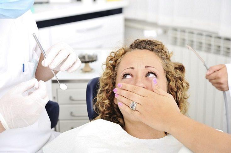 fobia dental, miedo al dentista en boadilla, fobia dental en boadilla, ansiedad dental en boadilla, dentista en boadilla, odontólogo en boadilla, clínica dental en boadilla, revisión dental en boadilla, salud bucal en boadilla
