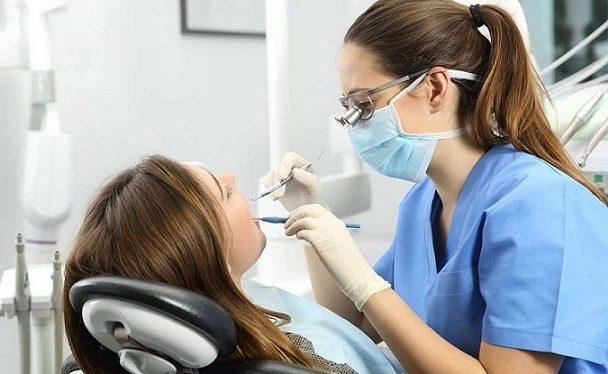 higienista dental en boadilla, limpieza dental en boadilla, revisión de los dientes en boadilla, clínica dental boadilla, dentista boadilla, odontólogo boadilla, odontología boadilla, placa dental en boadilla, sarro en boadilla, caries boadilla, caries en boadilla