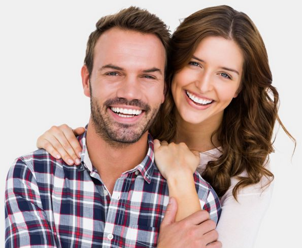 implante dental en boadilla, implantes en boadilla, implantes dentales en boadilla, estética dental boadilla, salud oral boadilla, clínica dental boadilla, dentista boadilla, odontología boadilla, odontólogo boadilla, implantólogo en boadilla