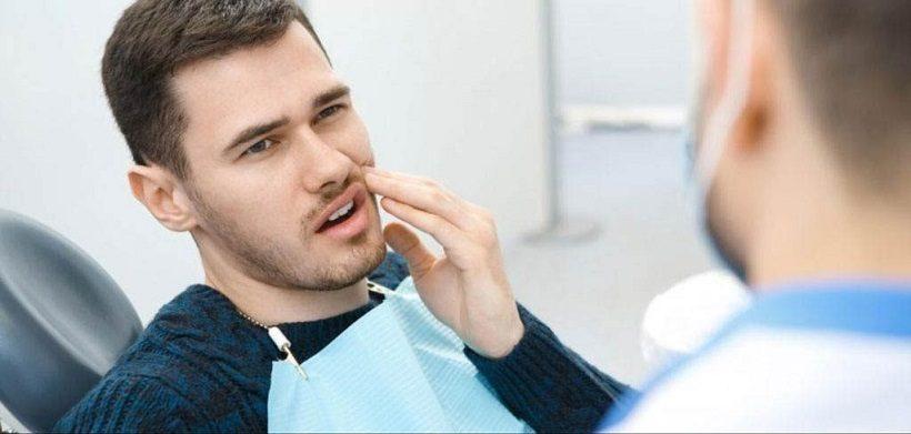 Acuda al dentista en boadilla para pedir información sobre las muelas del juicio. Pide una cita en la Clínica Dental Infante Don Luis (Dentalarroque) caso tengas dolor de dientes, enfermedad de encías, infección dental u otros problemas dentales. Es posible que tengas algún problema con los dientes de sabiduría.