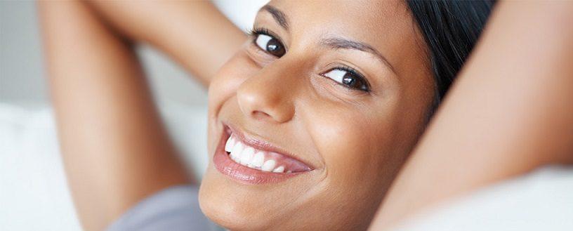 invisalign para adultos, invisalign en boadilla, ortodoncia en boadilla, ortodoncia invisible en boadilla, ortodoncista en boadilla, clínica dental en boadilla, dentista en boadilla, revisión dental en boadilla, odontología en boadilla, enderezar los dientes en boadilla