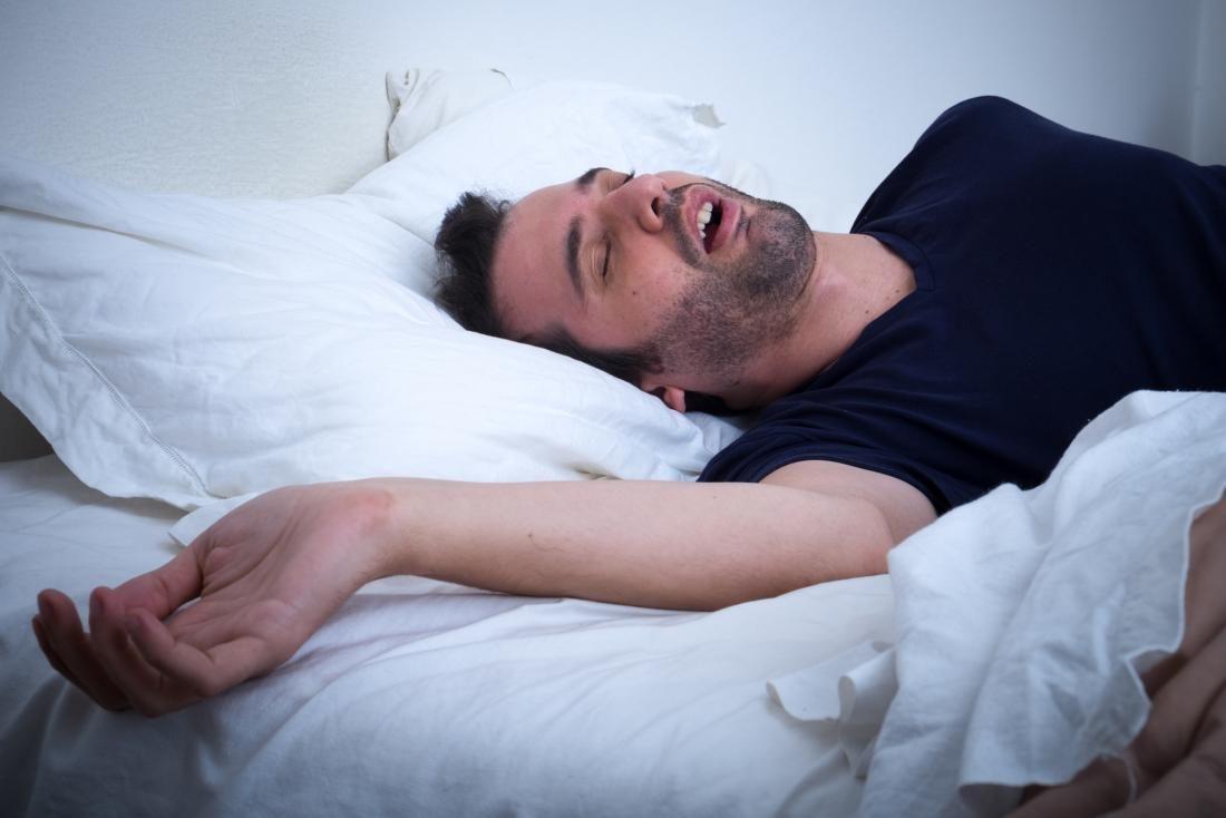 la apnea del sueño, apnea del sueño en boadilla, apnea en boadilla, ronquido en boadilla, dentista en boadilla, odontólogo en boadilla, odontología en boadilla, revisión dental boadilla, cansancio en boadilla, salud dental boadilla, trastorno del sueño en boadilla