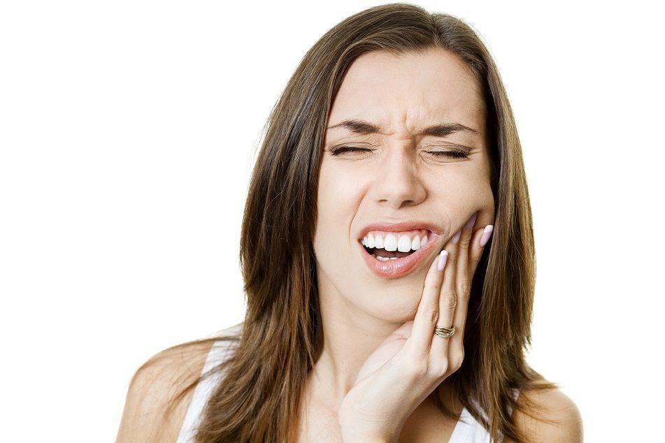 las causas del dolor de dientes, caries en majadahonda, caries dental en majadahonda, dolor dental en majadahonda, dolor de muelas en majadahonda, revisión dental en majadahonda, odontología en majadahonda, dentista en majadahonda, clínica dental en majadahonda