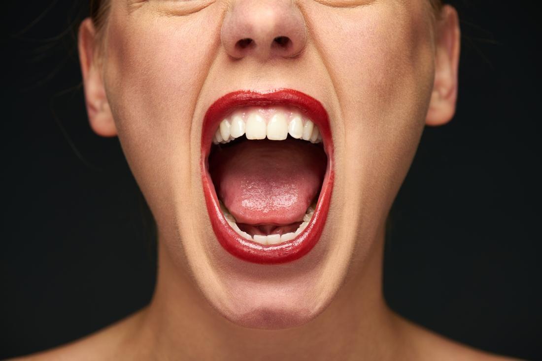 las causas del mal aliento en boadilla, mal aliento boadilla, halitosis boadilla, dentista boadilla, odontóogo boadilla, clínica dental boadilla, higiene oral boadilla, alimentos boadilla, enfermedad boadilla, medicamentos boadilla, odontología boadilla