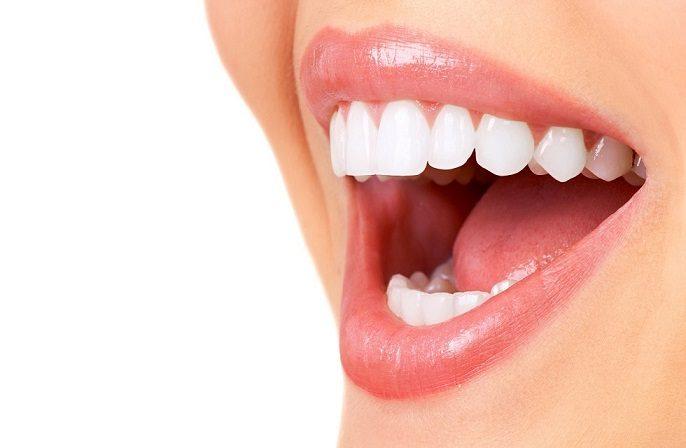 limpieza de los dientes en majadahonda, limpieza dental majadahonda, dentista majadahonda, odontólogo majadahonda, clínica dental majadahonda, odontología majadahonda, salud oral majadahonda, dientes radiantes en majadahonda