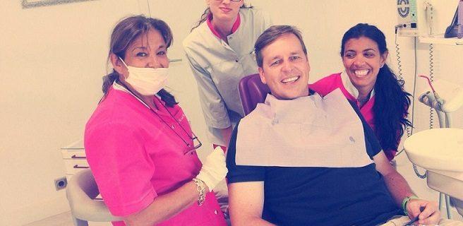 limpieza dental profesional majadahonda, limpieza dental majadahonda, revisión dental majadahonda, odontólogo majadahonda, odontología majadahonda, dentista majadahonda, clínica dental majadahonda, salud dental majadahonda, caries dental majadahonda, enfermedad dental majadahonda