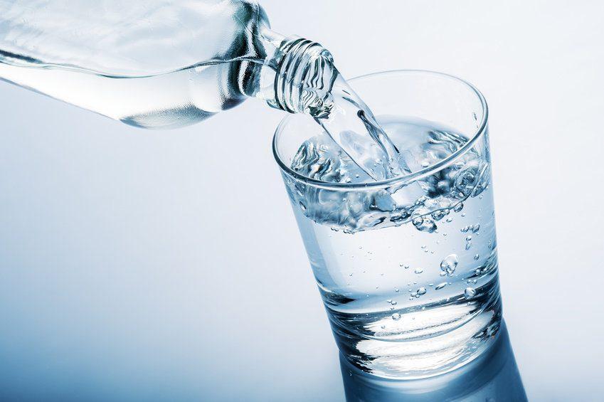 los beneficios del agua para los dientes, dientes sanos majadahonda, dentista majadahonda, sonrisa majadahonda, clínica dental majadahonda, odontólogo majadahonda, revisión dental majadahonda