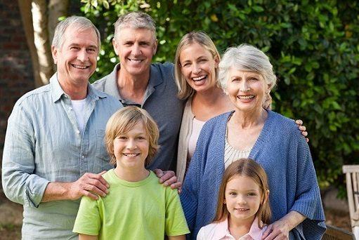 los dientes, dientes sanos, sonrisa saludable, dentista majadahonda, odontólogo majadahonda, clínica dental majadahonda, odontología majadahonda, revisión dental majadahonda, higiene bucal majadahonda