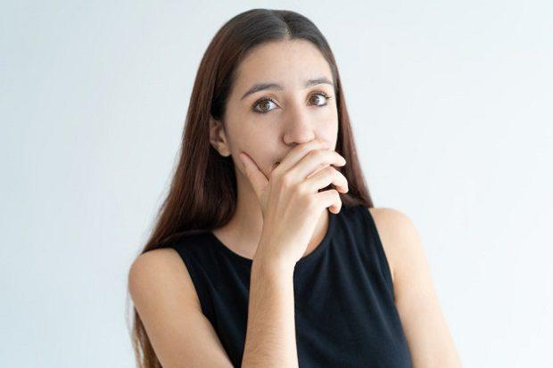 El dentista en boadilla explica los efectos psicológicos de la sonrisa. Acuda a la Clínica Dental Infante Don Luis (dentalarroque) para mantener la estética dental perfecta.