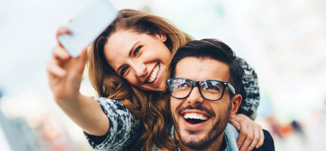 los implantes dentales son seguros, dentista en boadilla, clinica dental en boadilla, odontologo en boadilla, odontologia en boadilla, implantologo en boadilla, implantes en boadilla, implante dental en boadilla, revision dental en boadilla, higiene bucal boadilla, salud dental boadilla, sonrisa boadilla, boadilla, boadilla del monte, dentalarroque